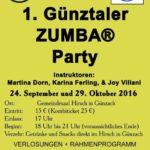 flyer-zumbaparty