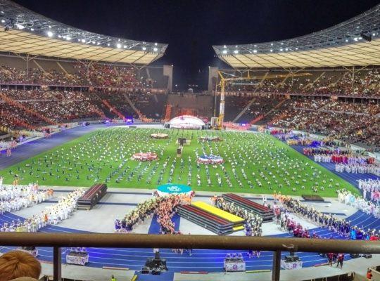 LA DTF 2017 Berlin Stadiongala3