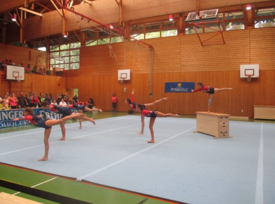 Burghausen11