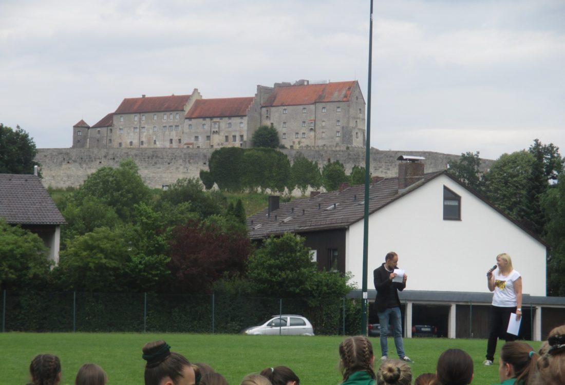 Burghausen15