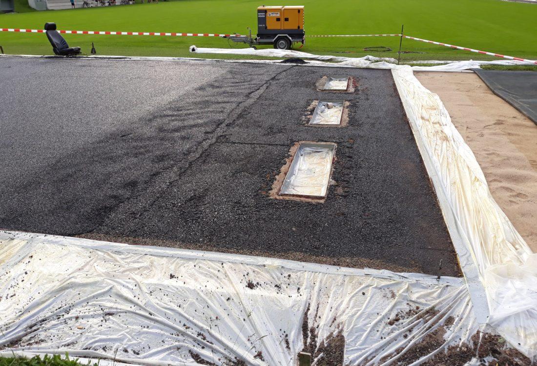 Sportplatz Renovierung 2018 008