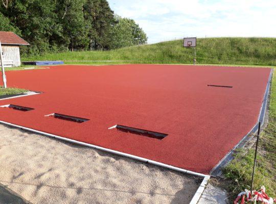 Sportplatz Renovierung 2018 014