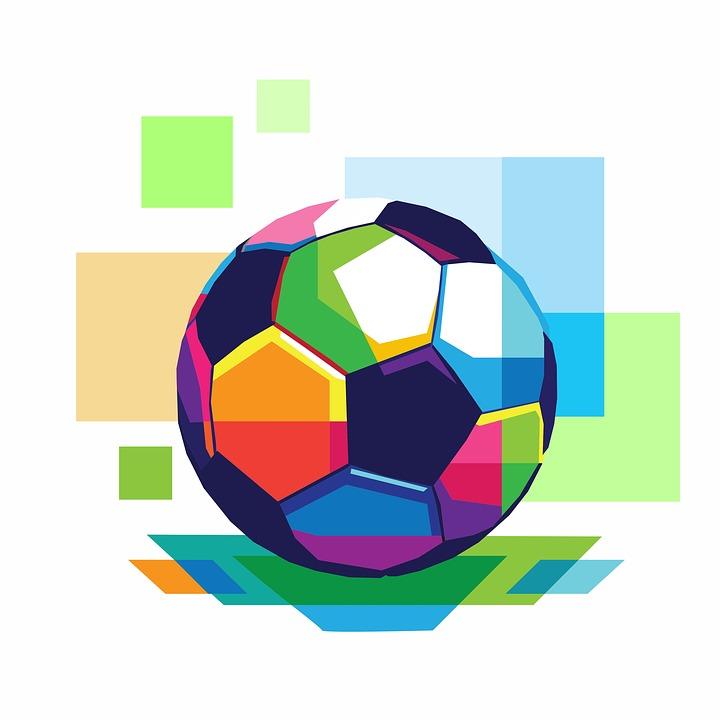 ball-3512878_960_720