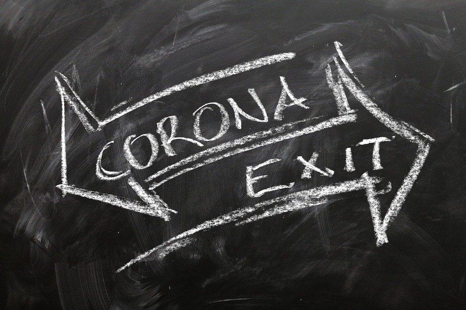 corona-5038339_960_720