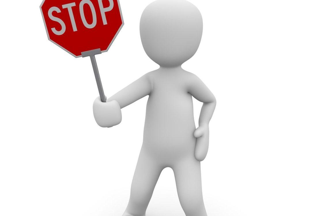 stop-1013732_1280