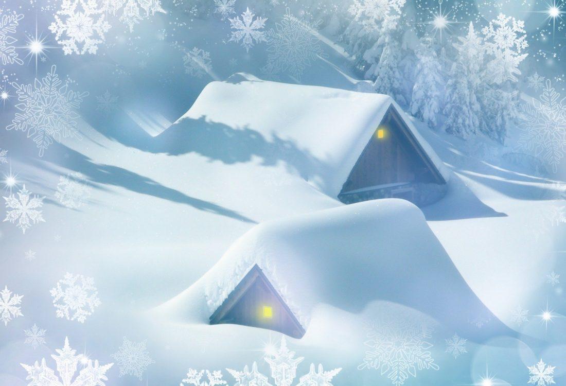 christmas-2894445_1920